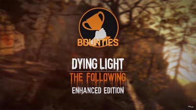 Dying Light Enhanced Edition идет на золото